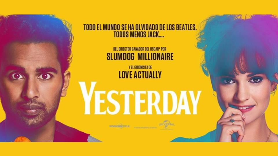Yesterday_ES_FA_2