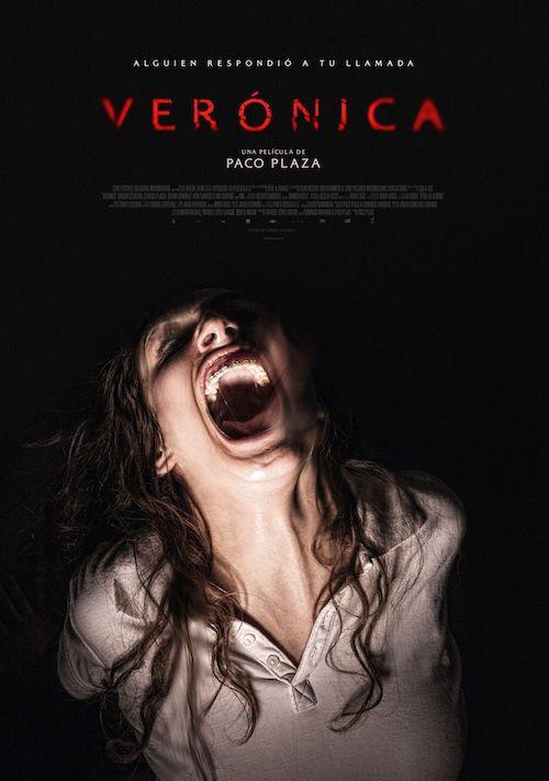 veronica-poster-final
