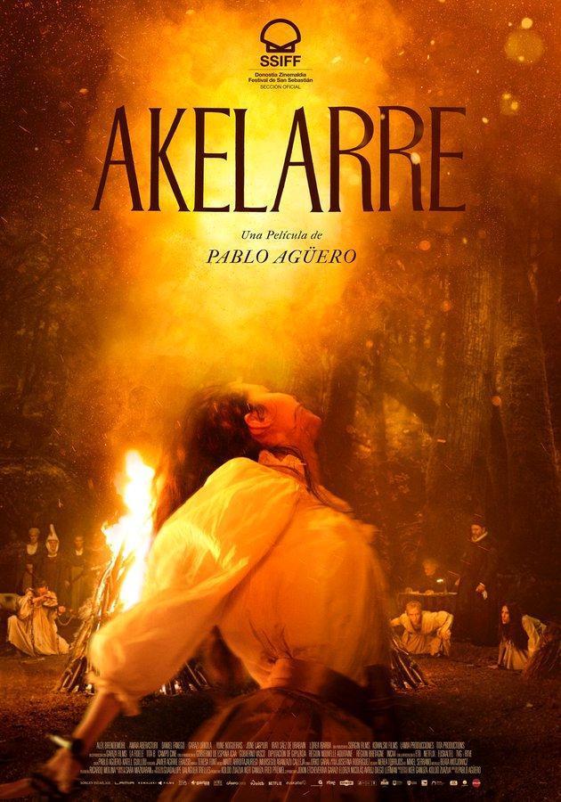 Akelarre-950382256-large