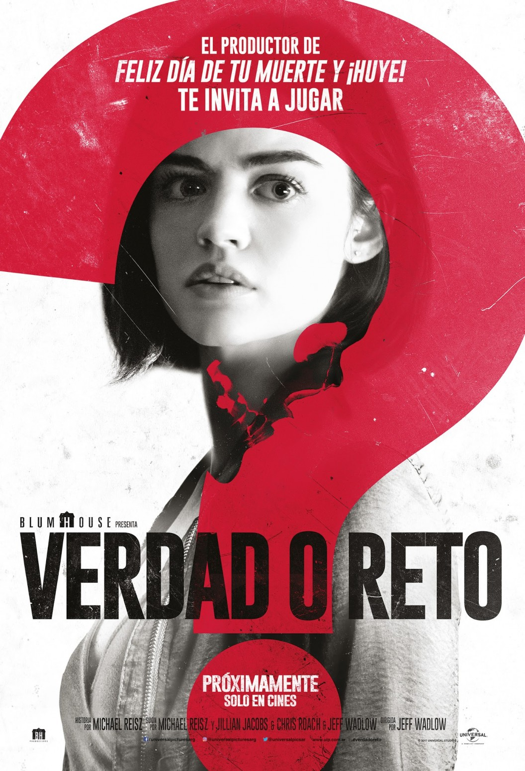 Verdad_o_Reto_Poster_1_Latino_JPosters