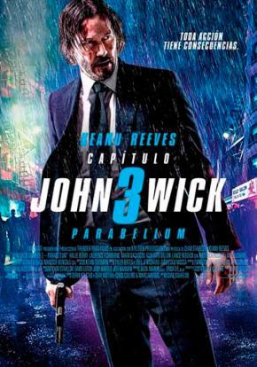 cartel-john-wick-3