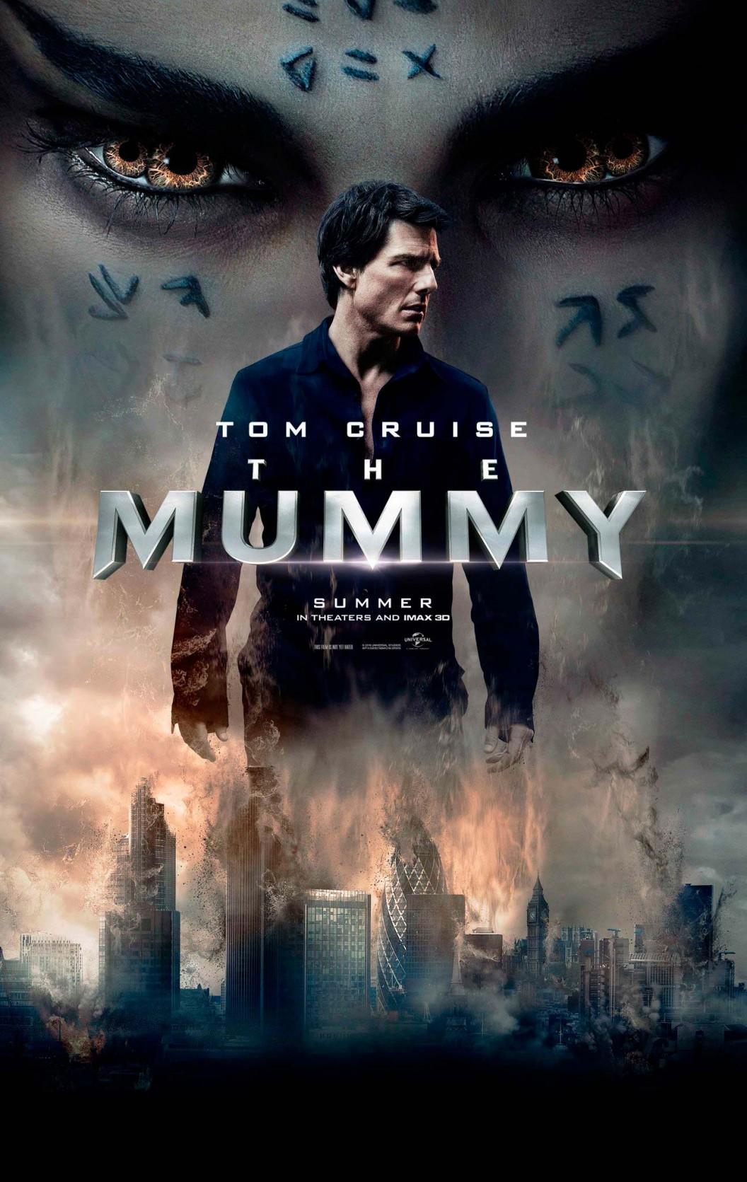 momia-cartel