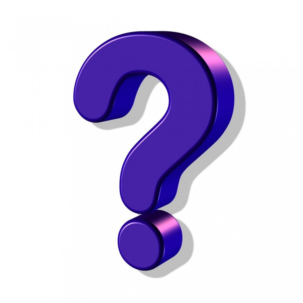 question-850361_1280-1100x1100