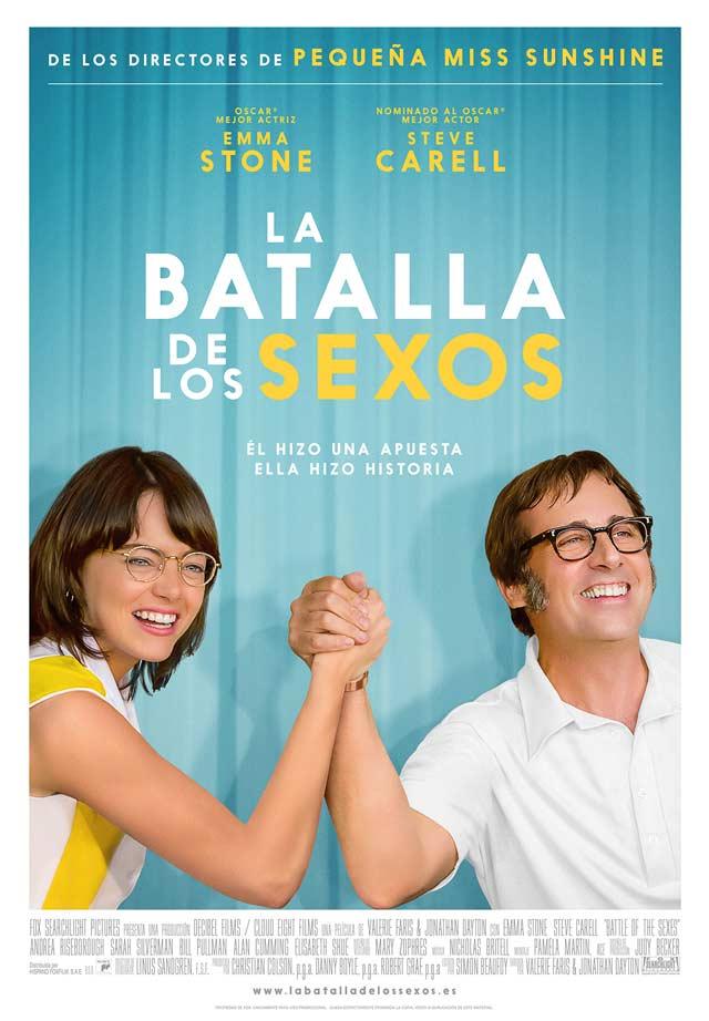 LA-BATALLA-DE-LOS-SEXOS