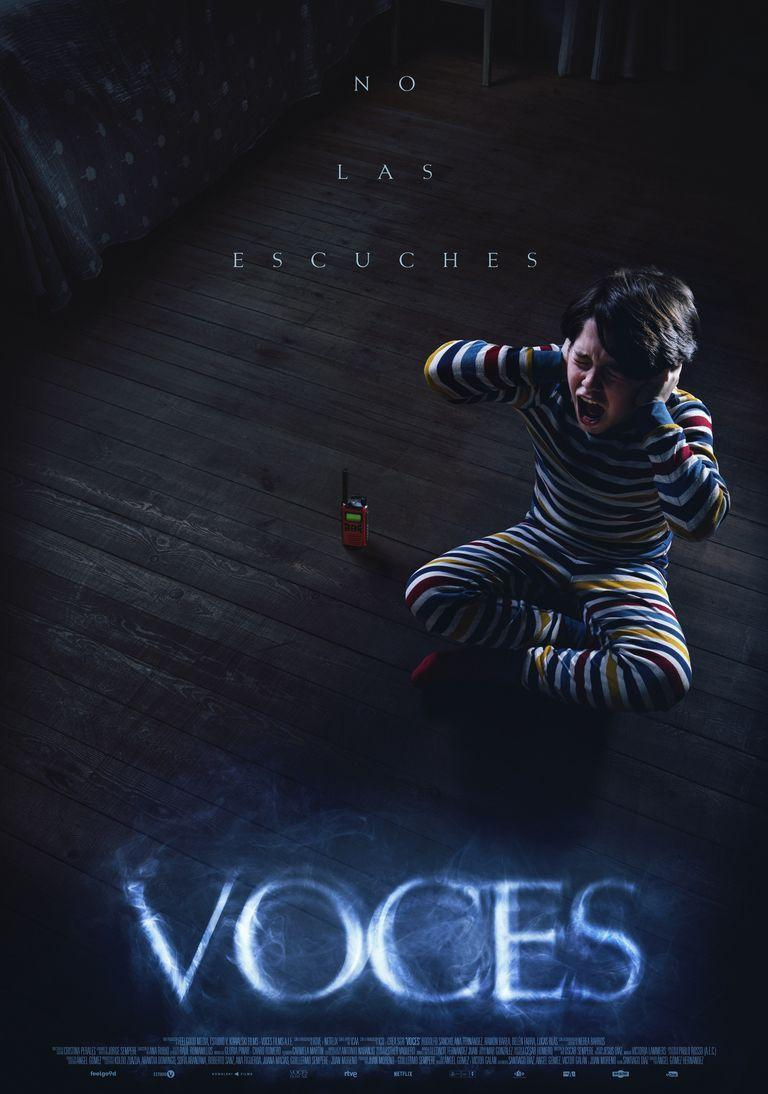 Voces-119178429-large