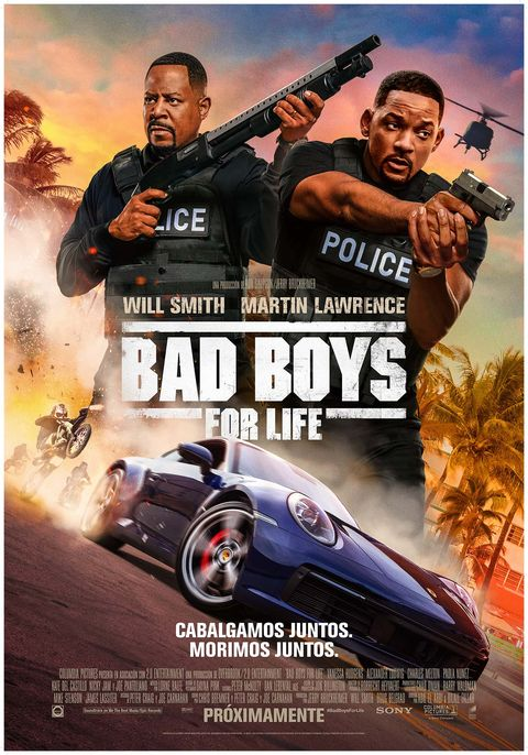 bad-boys-for-life-poster-final-1576684211