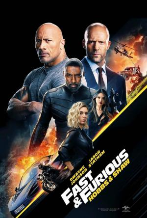 fast_furious_presents_hobbs_shaw-729732578-mmed