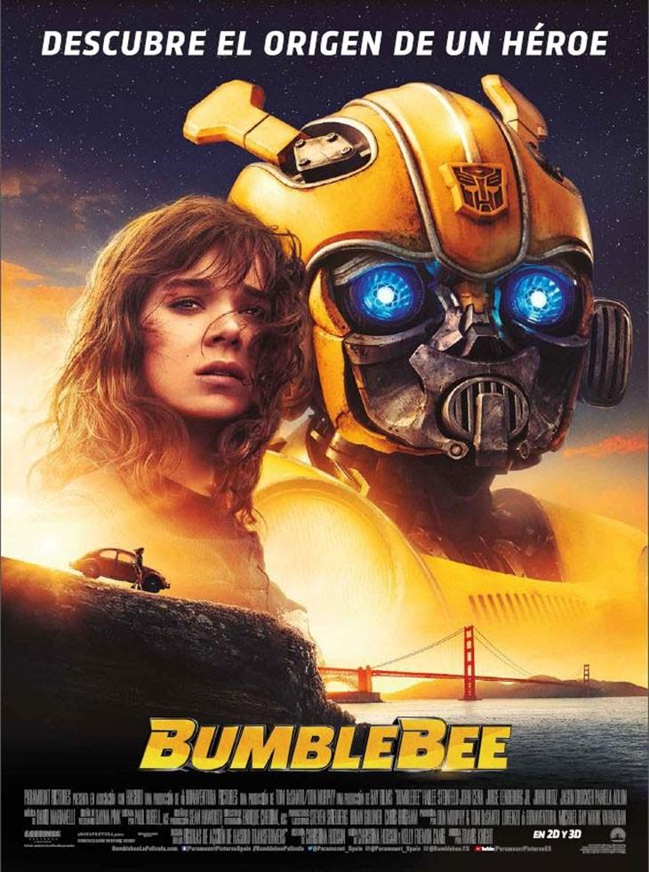 nt_18_Bumblebee-poster-interior