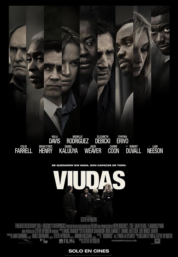 nt_18_VIUDAS_cartel