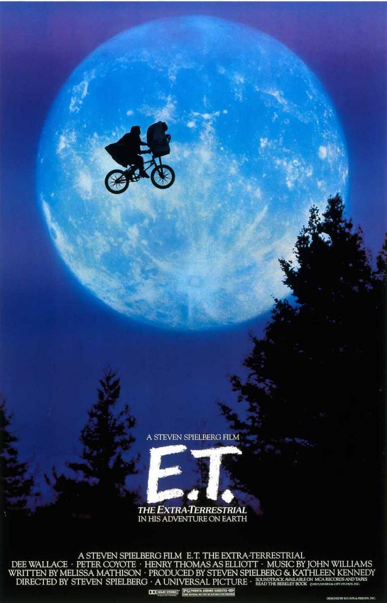 e_t_the_extra_terrestrial-391240254-large
