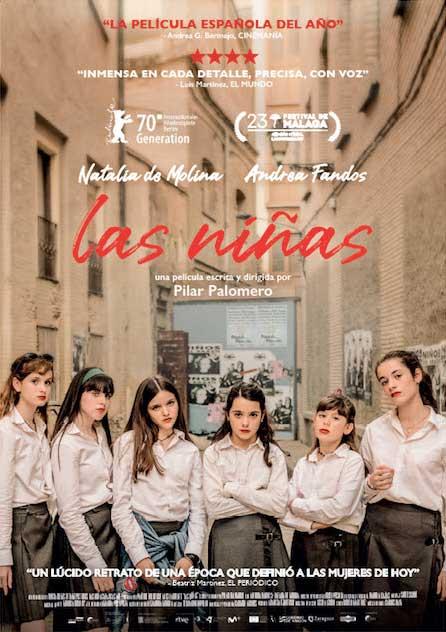 las_ninas-cartel-9552