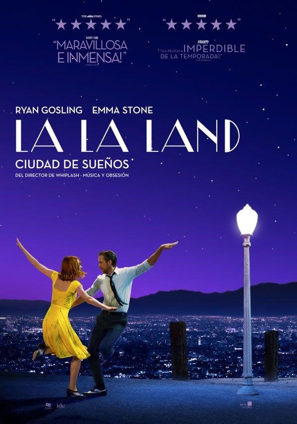 resena-la-la-land-ciudad-de-suenos-un-musical-trascendental_opt2_