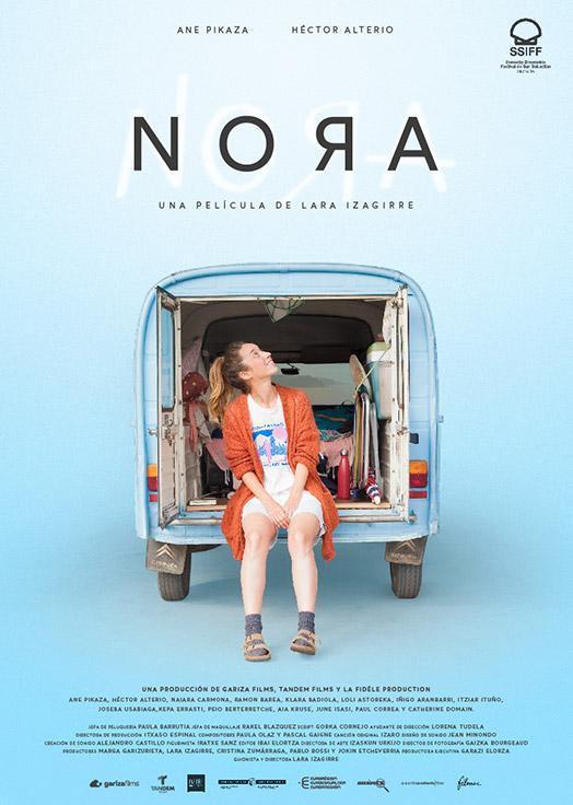 Nora-618644643-large